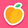 download Fruitz