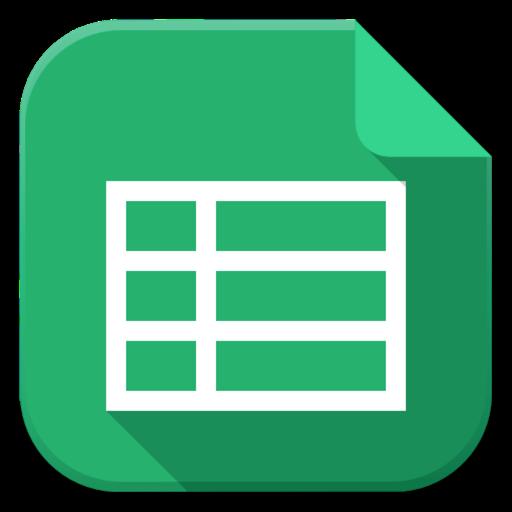 Sheet On The Go - for Spreadsheet & Chart