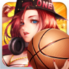 Basketball Hero: 3on3 Sports MOBA
