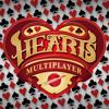 Hearts Multiplayer - Leekha
