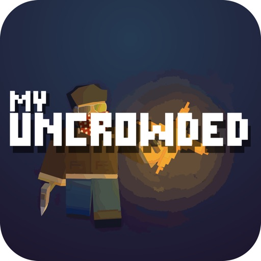 My Uncrowded
