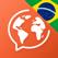 Mondly: 무료 포르투갈어 학습