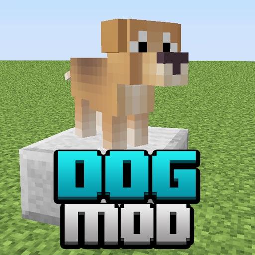 TNT MOD FREE For Minecraft Game PC Edition Pocket Guide - Minecraft spiele mit tnt