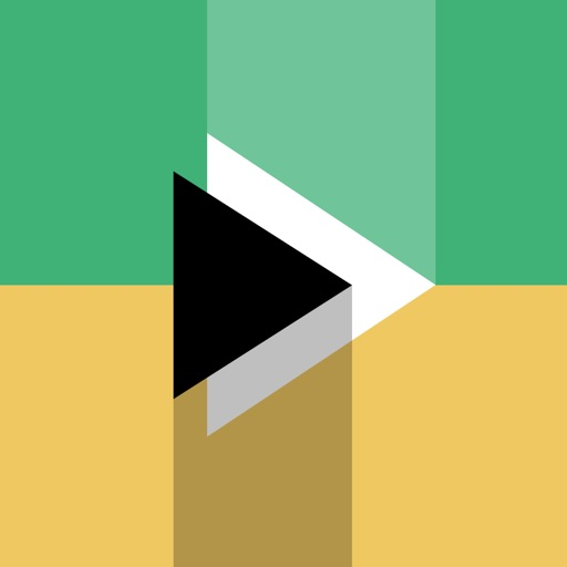 Greaterrr Than – Game of Interesting Comparisons iOS App