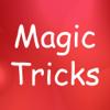 300+ Magic Tricks & Tips : iMagic Guide & Tutorial