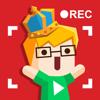 Vlogger Go Viral - Jogo Simulador do Canal de Vlog