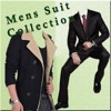 Men Suit Collection