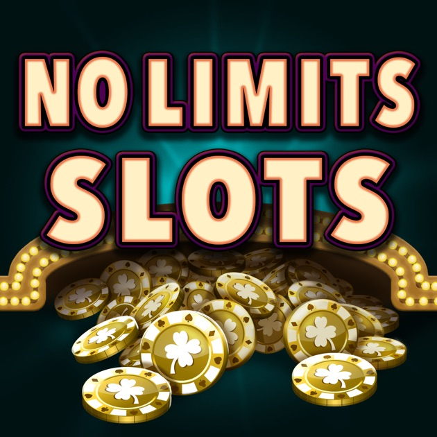 Free slot games for mac no download