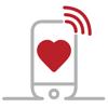 SMSlivräddare