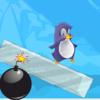 企鹅末日之战 - 大家都在玩 Wiki