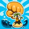 Catch Island Wiki