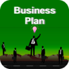 My BP - My Business Plan & Start Your Business