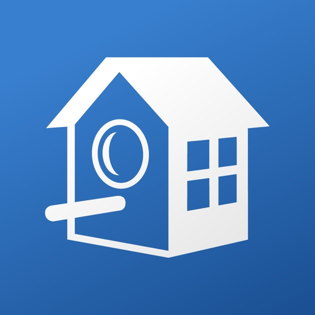 Homeaway vrbo vacation rentals on the app store for Www vrbo com