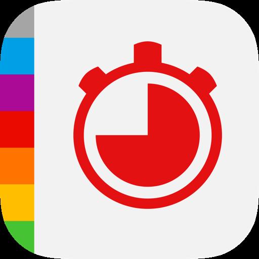 Taptile Timetracking 2 for Mac