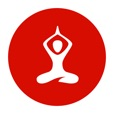 Yoga.com: 300 Poses & Video Classes