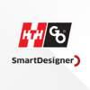 HTH GO Smartdesigner