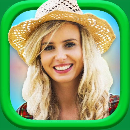 free south african christian dating site