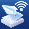 PrinterShare Premium Mobile Print
