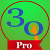 30hands Pro: Create & Show What You Know