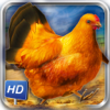 Hen Simulator 2017- Hen Racing and Stunts Storm Wiki
