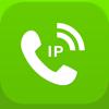 TELUS BVoIP Mobile for iPad