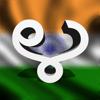 Kannada keyboard for iOS Turbo