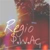 Regio $.W.AG