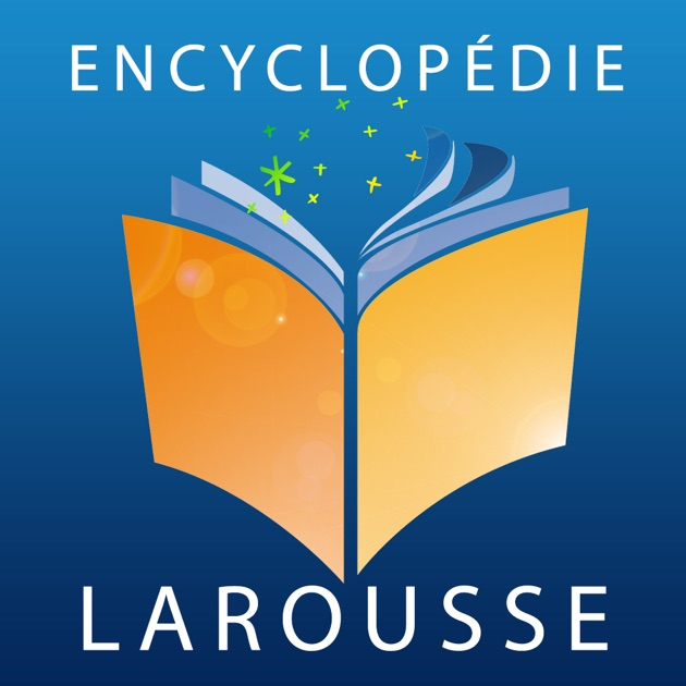 encyclopedie larousse download
