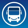 Amsterdam Transit: GVB Metro bus & train times