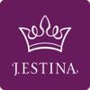 JESTINA Wiki