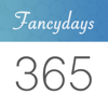 FancyDays (formerly Daybox) - Event Countdown