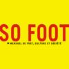 SO FOOT Mag.
