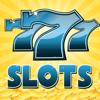 Slots: 777 Wiki