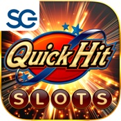 Quick Hit Slots Casino Slot Machines Games Hack - Cheats for Android hack proof