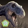 T-rex Simulator 3D - Survival adventures