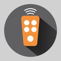 Mac Fernbedienung, Tastatur und Trackpad [ Lite ]