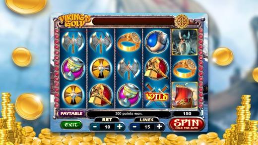 Iphone 3g азартные игры slot игровые автоматы лого