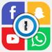 Applock : App Lock - with Fingerprint Password