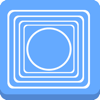 push pong pong! - Mental play casual games Wiki
