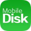 i-USB-Storer drive flash toshiba usb