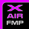 X Air FMP Remote