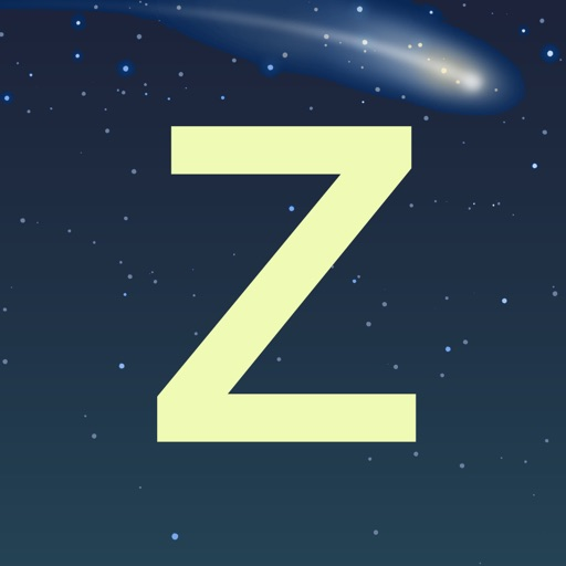 DreamZ - Lucid Dreaming. Control your dreams!