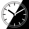 WorldClock-I Wiki