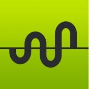AmpMe unterstützt nun auch Spotify (iOS und Android)