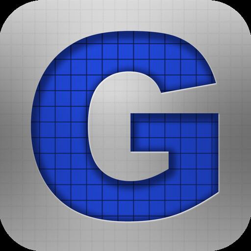 Graphulator for Desktop