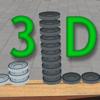 Backgammon Reloaded 3D Wiki