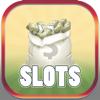 101 Vegas Heat Monopoly Casino - FREE SLOTS! Wiki