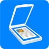 Pro Scanner - PDF Scanner to Scan Document Free photomath pro scanner