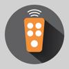 Fernbedienung, Tastatur und Trackpad für Mac [PRO]