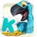 Karamba Casino –  Slots, Roulette & Live Casino